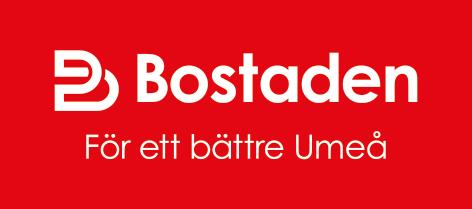 Bostaden Umeå